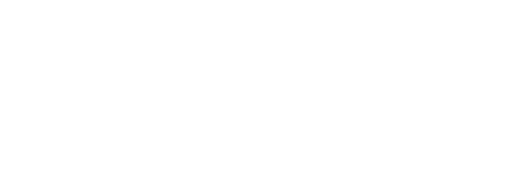 chenmed+logo.png