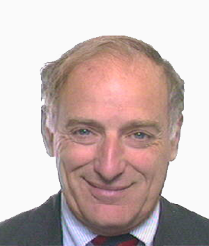 Robert I. Rotberg