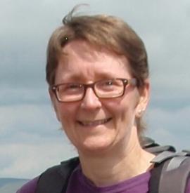 Julia Markham, Level 3 Rowing Coach