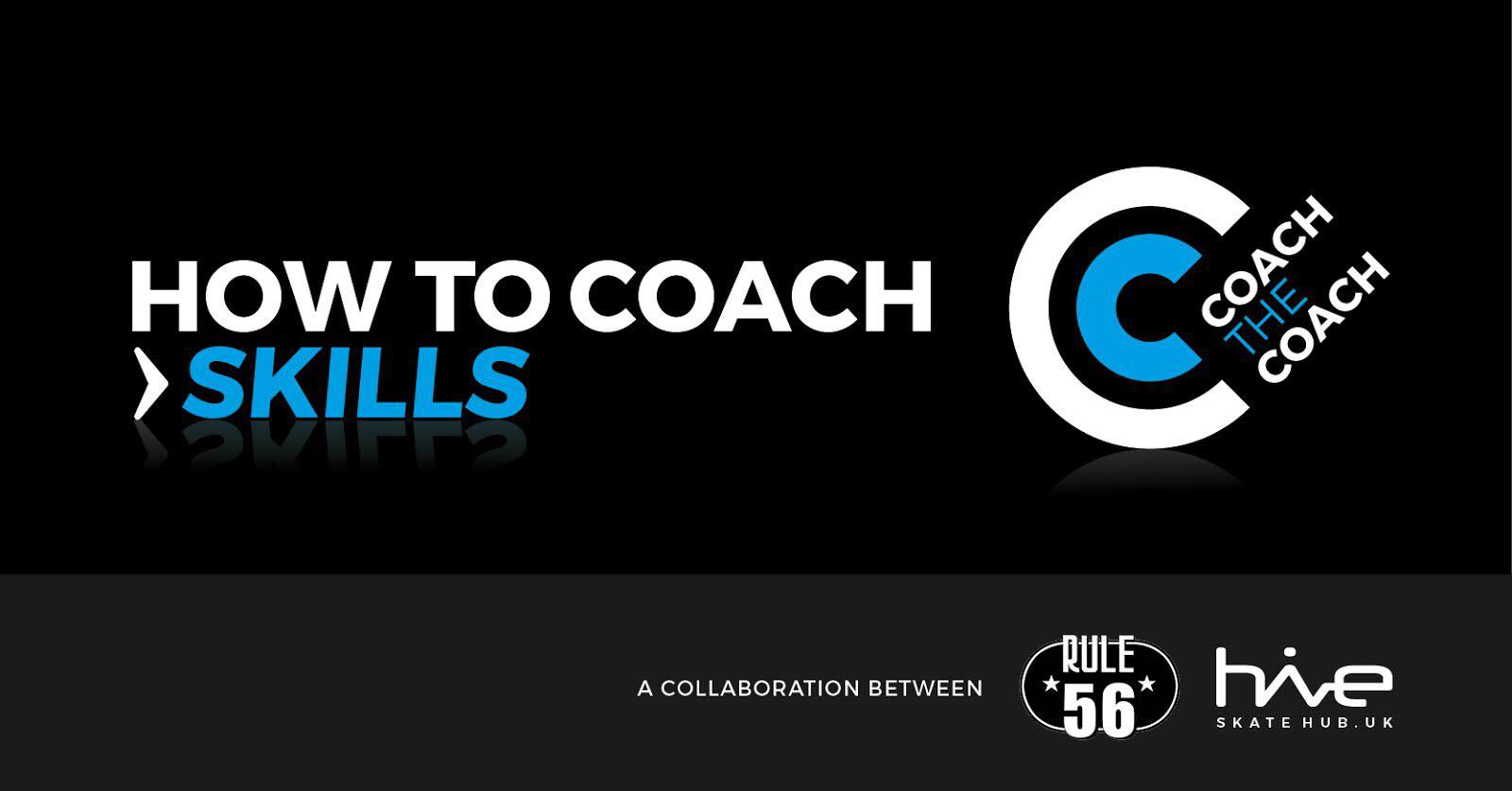 Event Banner- How to coach skills.jpg