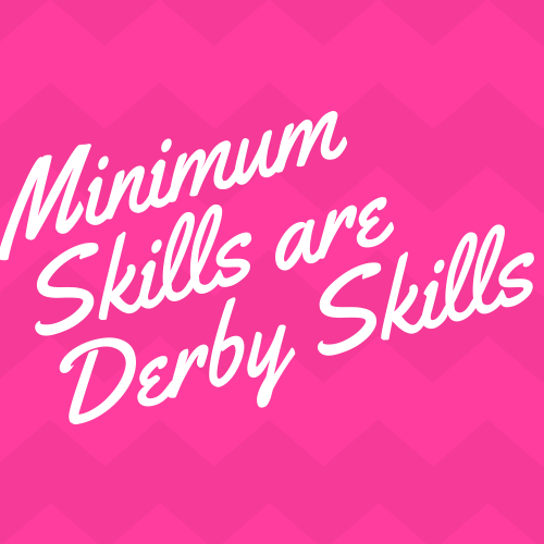 Derby Skills are Min Skills.png