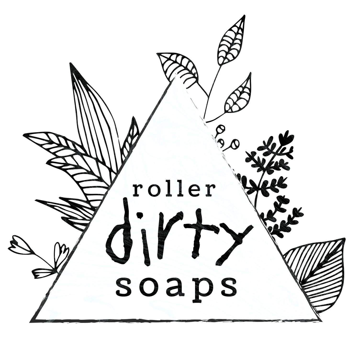 """""""I am supporting Derby Stance: Online Coaching Summit because it is the hard work all the coaches put in that allows everyone to learn and improve their game. It is also their teaching and support that allows derby to be such an open and inclusive community to be a part of.""""    roller dirty soaps  delivers worldwide and is offering a discount voucher with every ticket purchased for a live seminar!"""