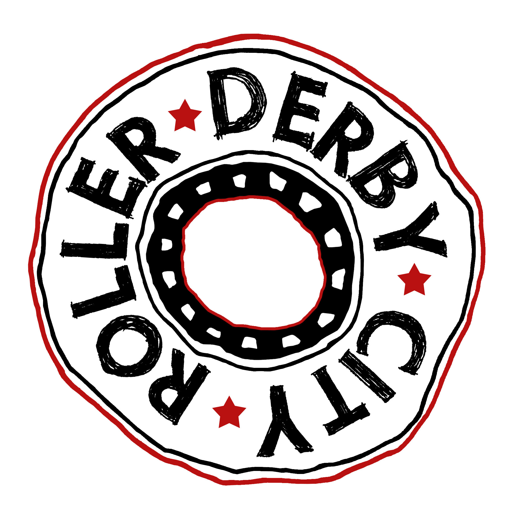 """""""Being skater owned and operated means that supporting the roller derby community is at the heart of what we do. We're particularly passionate about supporting coaches, a brilliant band of humans that give up their time to support their leagues and teams, and help them grow and develop in their roller derby journeys.     We've loved being involved with Derby Stance since its beginning and are proud to be involved with the people that help mentor, develop and inspire roller derby coaches.""""    Roller Derby City  provides uniforms, scrimmage tops, and many more exciting bespokable items to the derbyverse!"""
