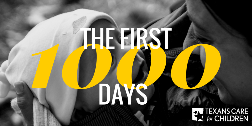 1000_days_banner.png