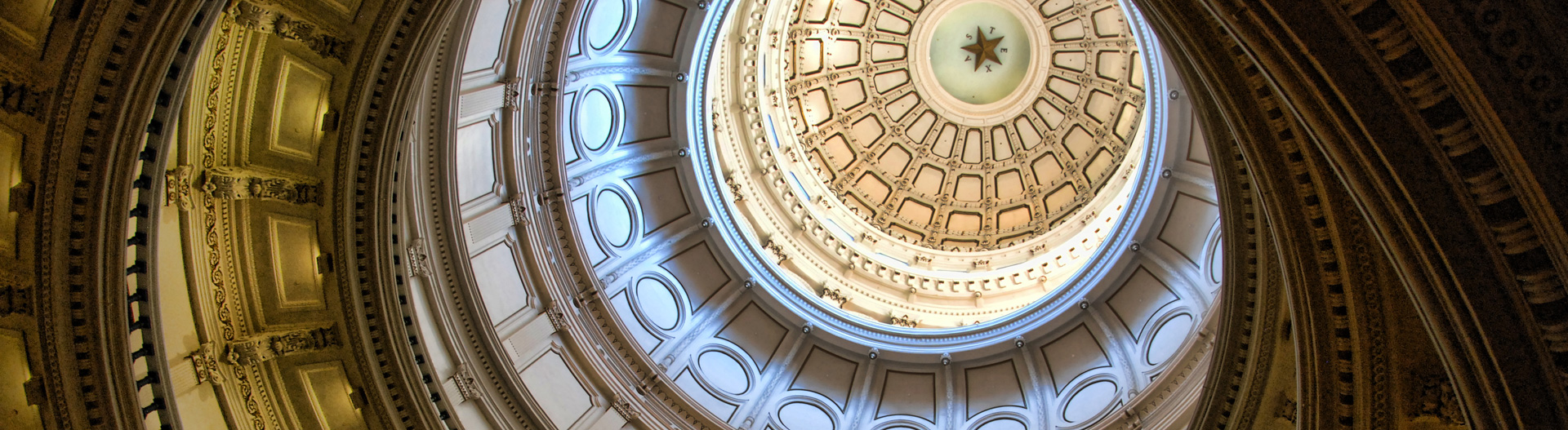 We drive policy change to improve the lives of Texas children today for a stronger Texas tomorrow.    GET UPDATES