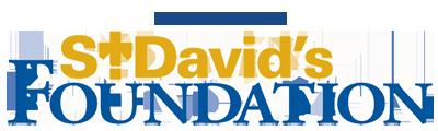 st_davids_foundation-400x125.png