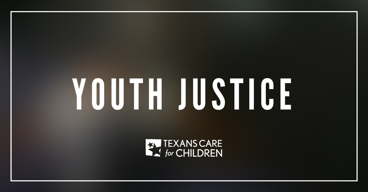 youth-justice.png