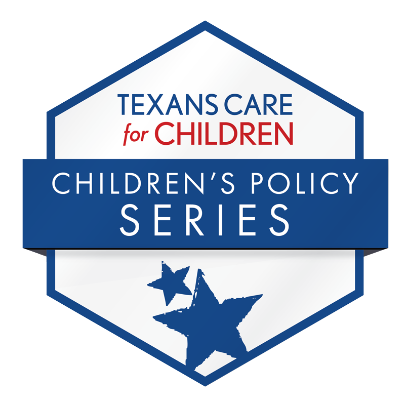 ChildrensPolicySeries_logo.png
