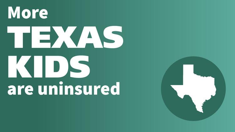 uninsured-kids-report_social-graphic_Texas.jpg
