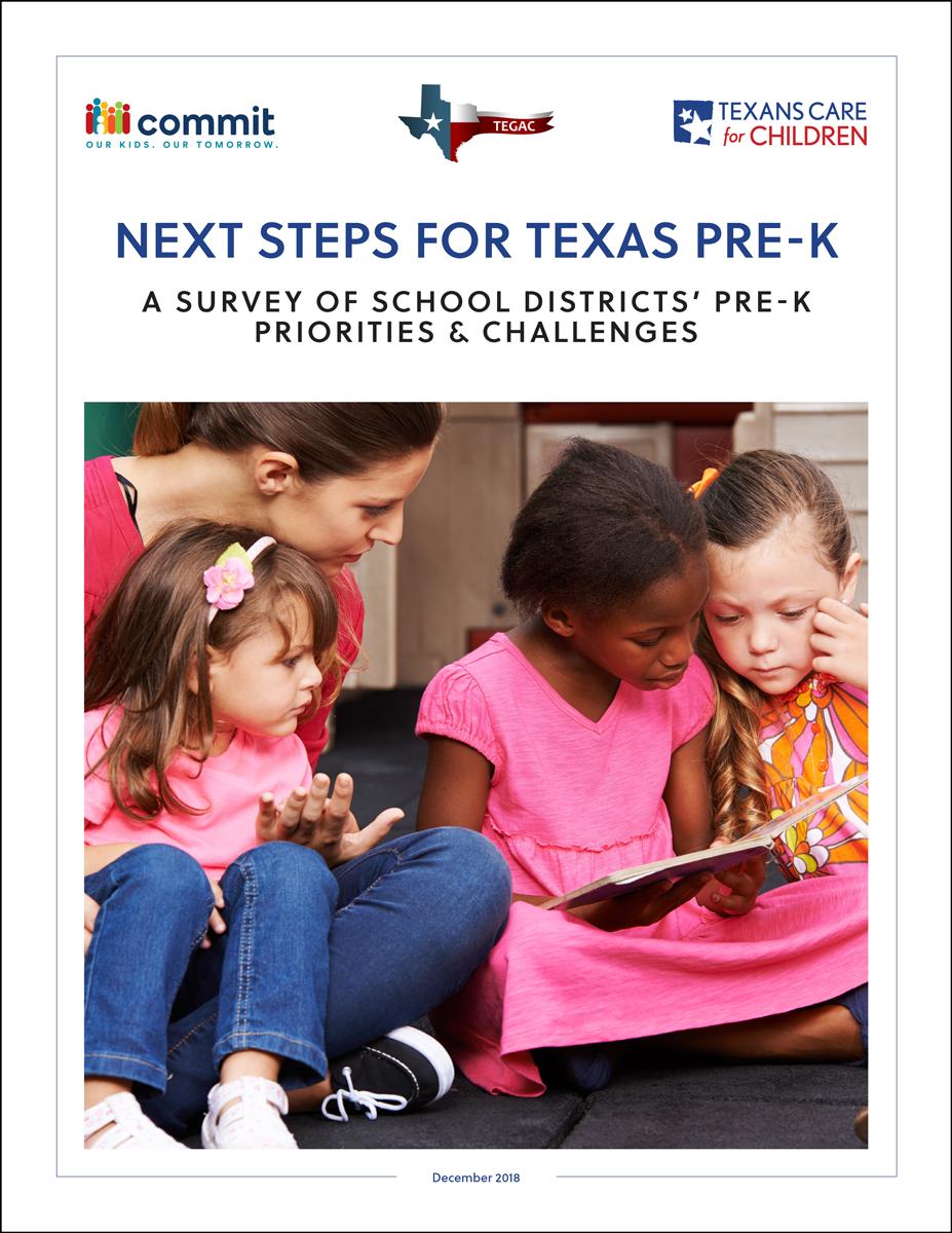 prek-survey-report-cover.png
