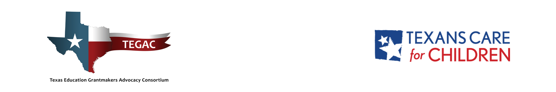 tegac-tcfc-cobrand-v2.png