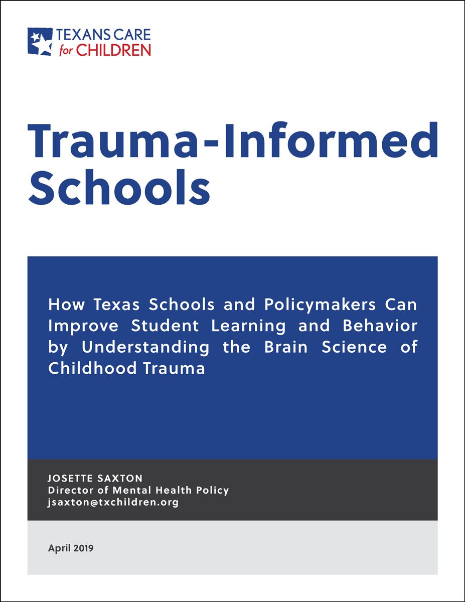 pb-trauma-informed-schools-cover.png