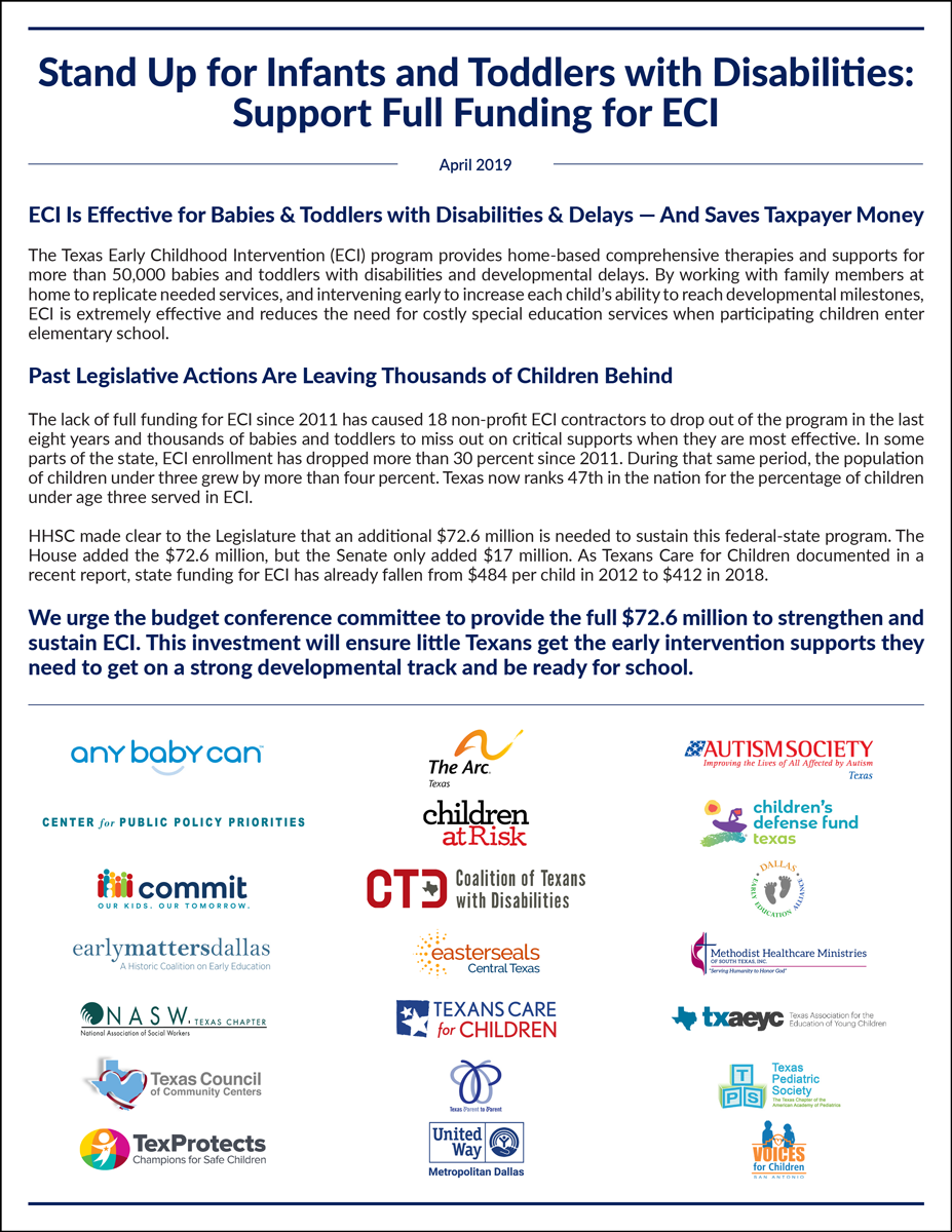2019-ECI-letter-cover-v3.png