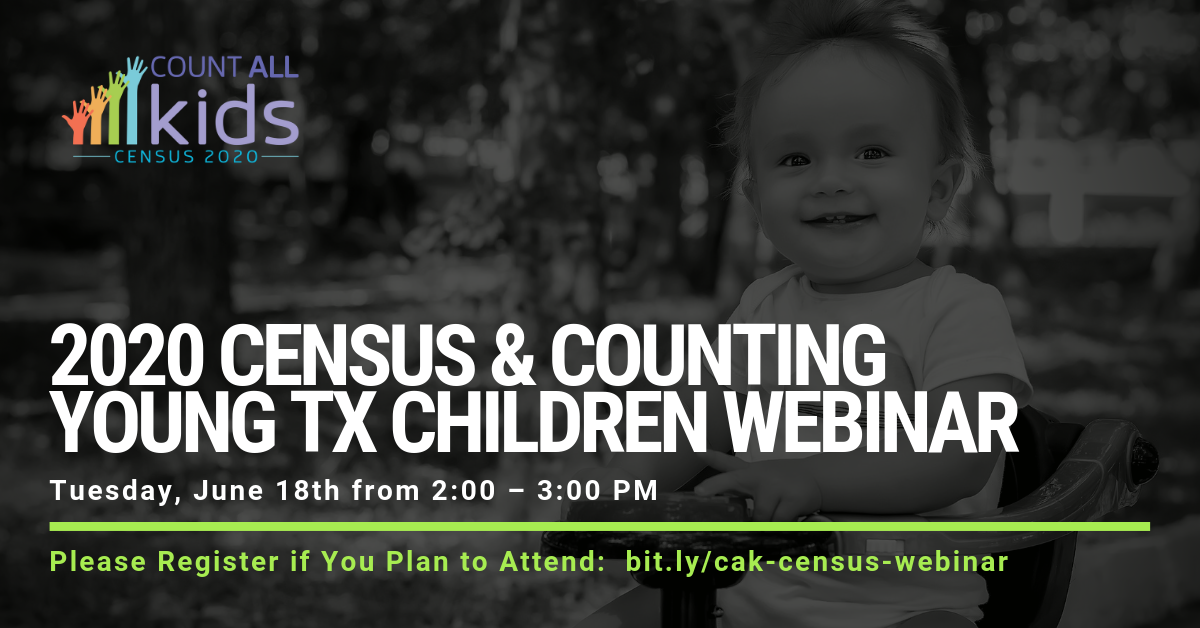 cak-census-webinar-v2.png