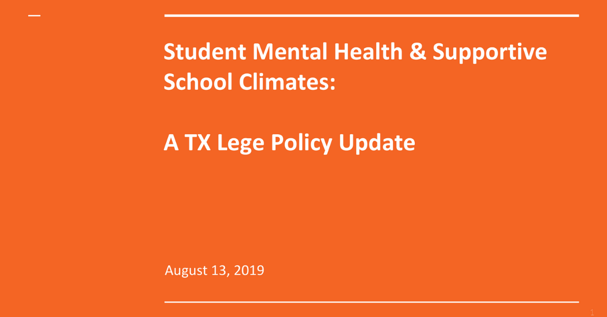 mental-health-school-climates-webinar.png
