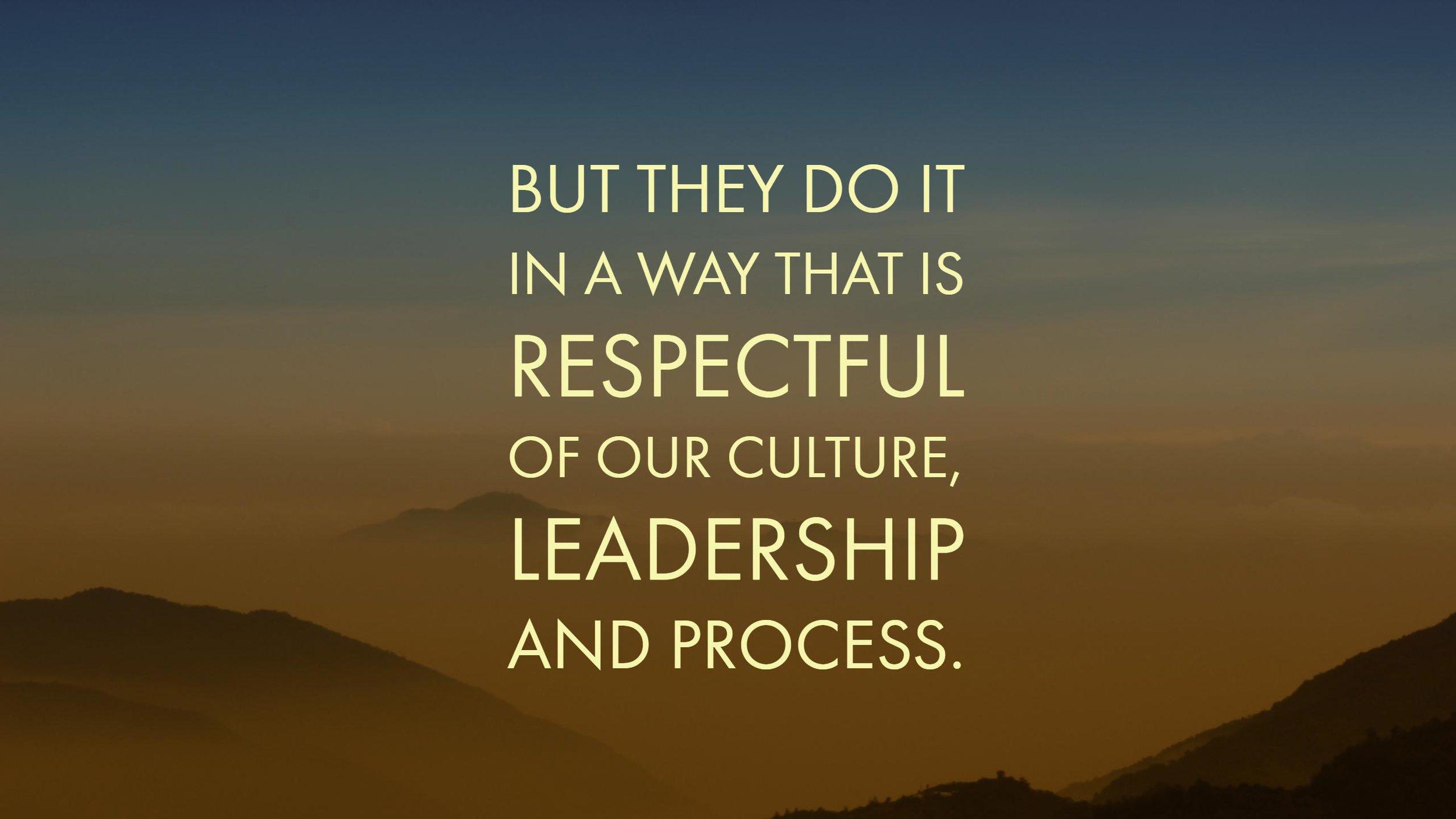 Image 20 - Respectful (1).jpg