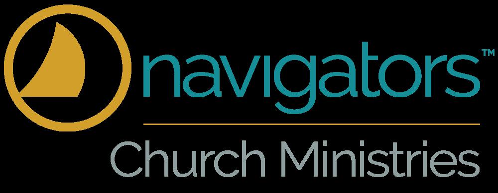 Navigators_Church_Ministries_Color.png