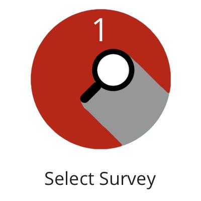 Select1.png