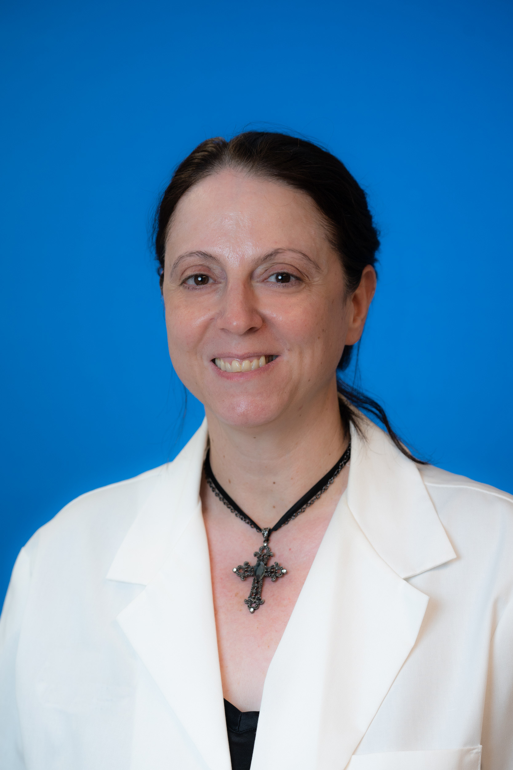 Dr. Natassa Quinn - Internal Medicine