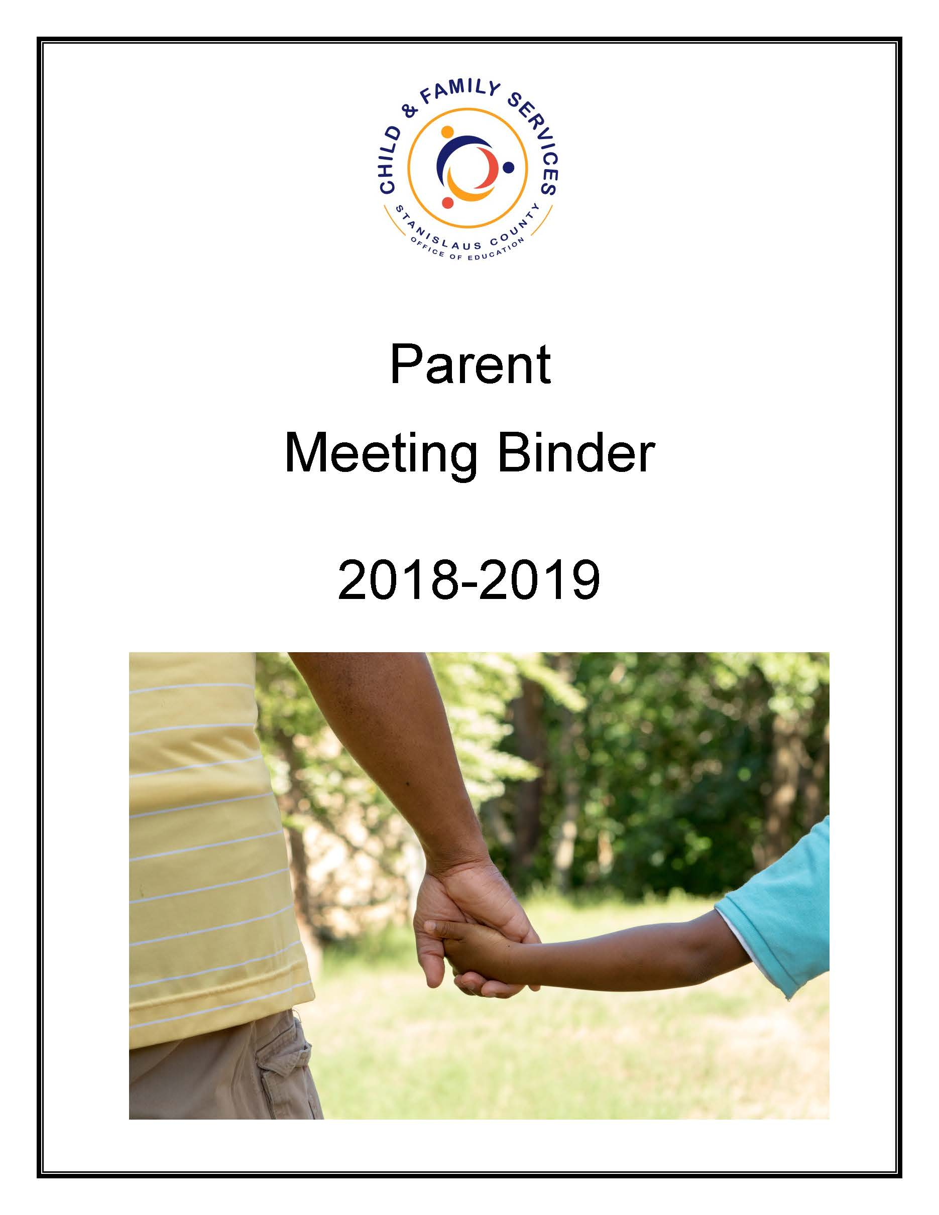 Monthly+Parent+Meeting,+Community+Outreach+&+Resource+Binder_Page_1.jpg