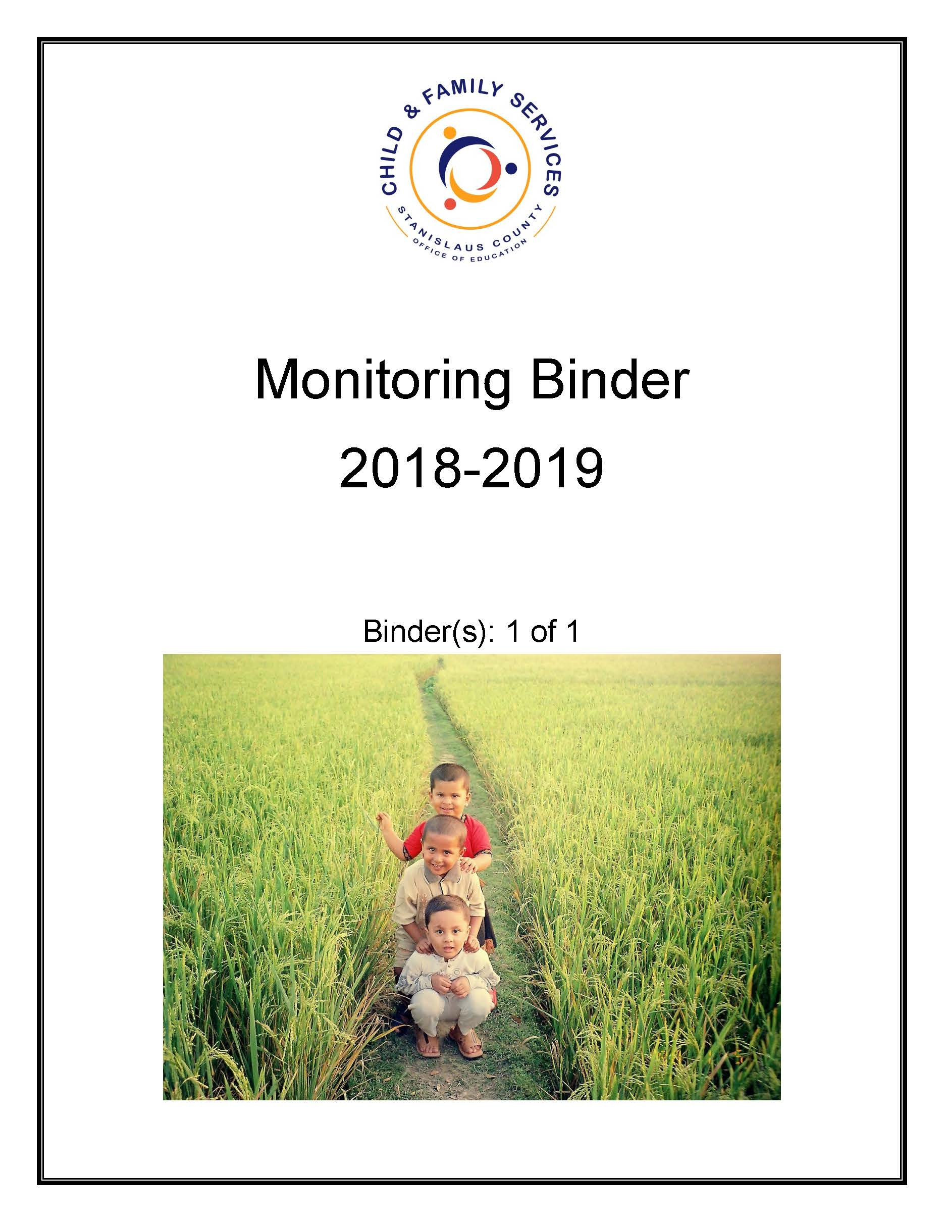 SCOE+GO+Monitoring+Binder_Page_1.jpg