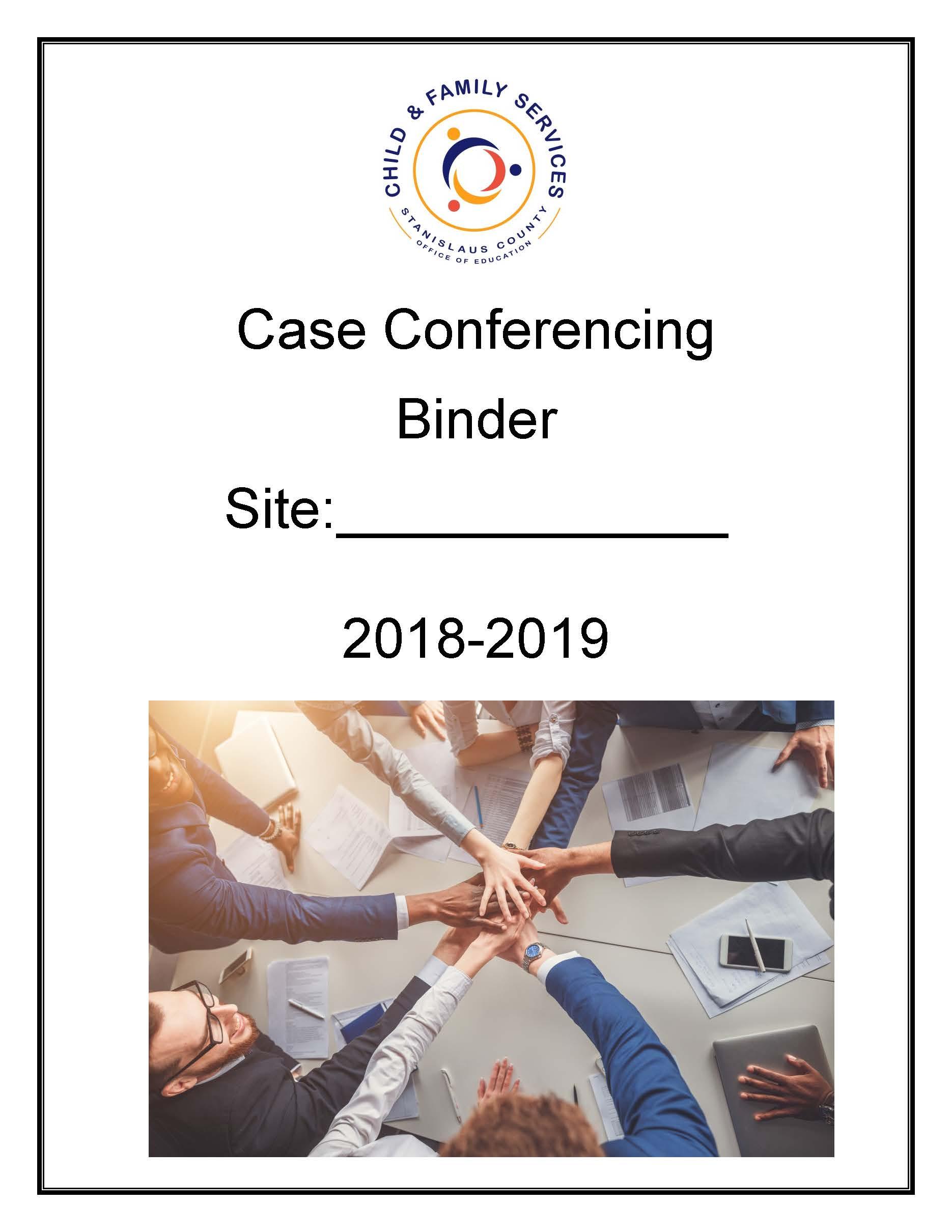 Case+Conference+Binder_Page_1.jpg
