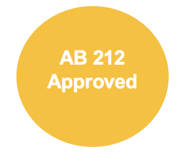 AB 212 Icon.png
