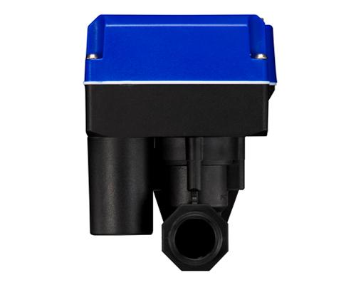 Hydroko Smart water valve