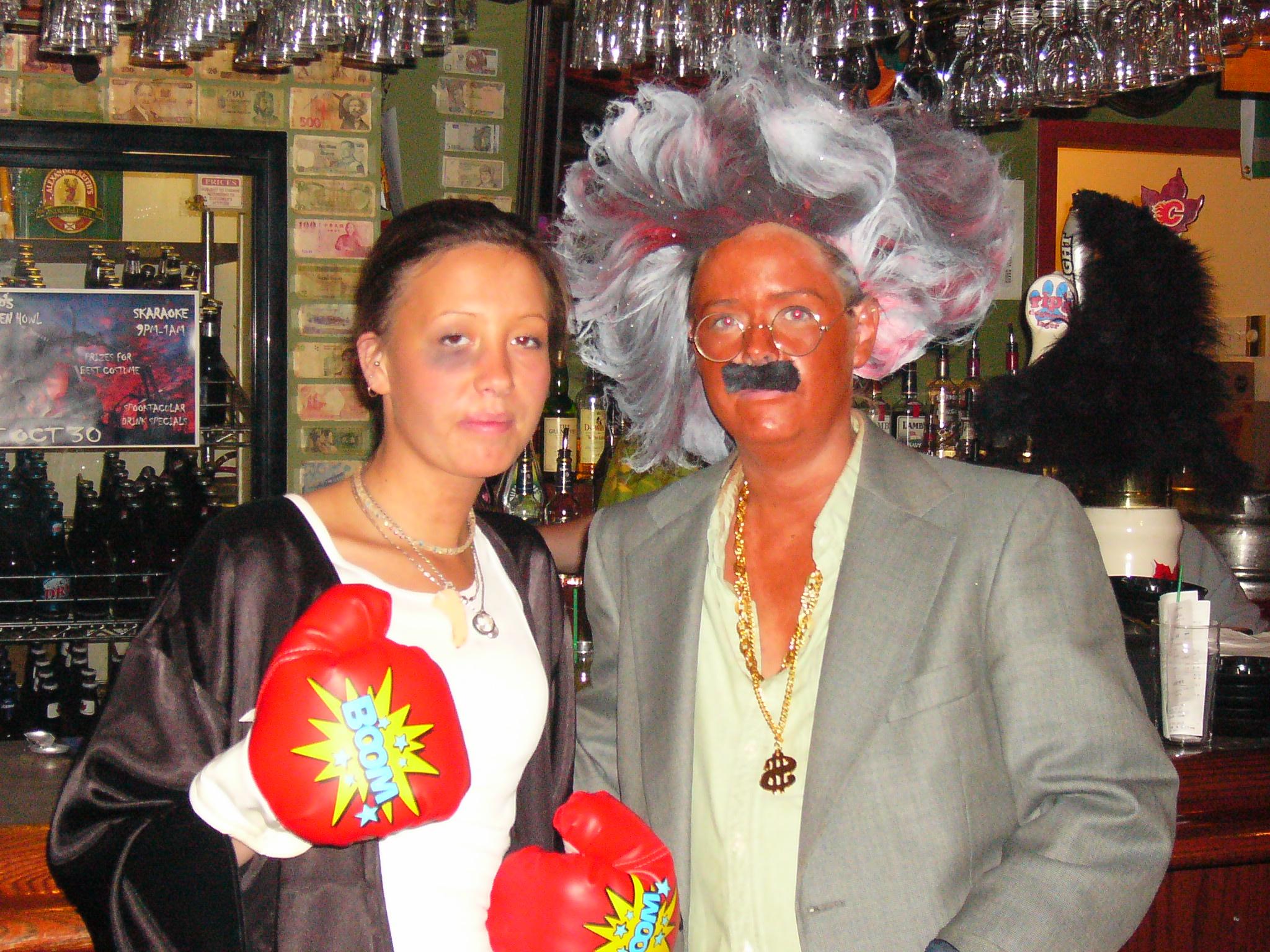 Halloween &  Christmas 2004 030.jpg