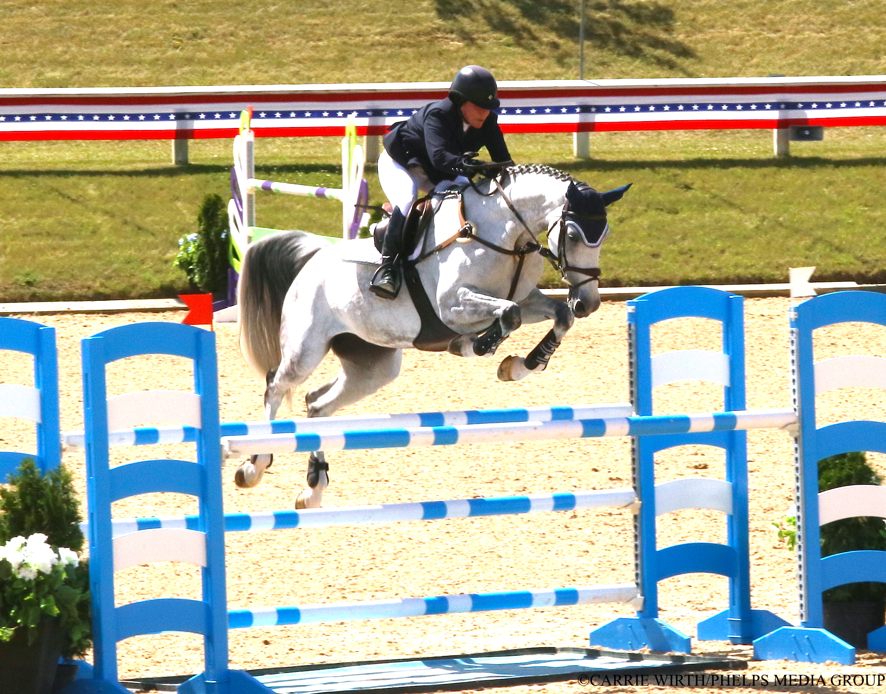 2015_GLEF_Week III_SJHF Junior:Amateur-Owner Jumper Classic_Erin Haas_Coachella_Jumping.JPG