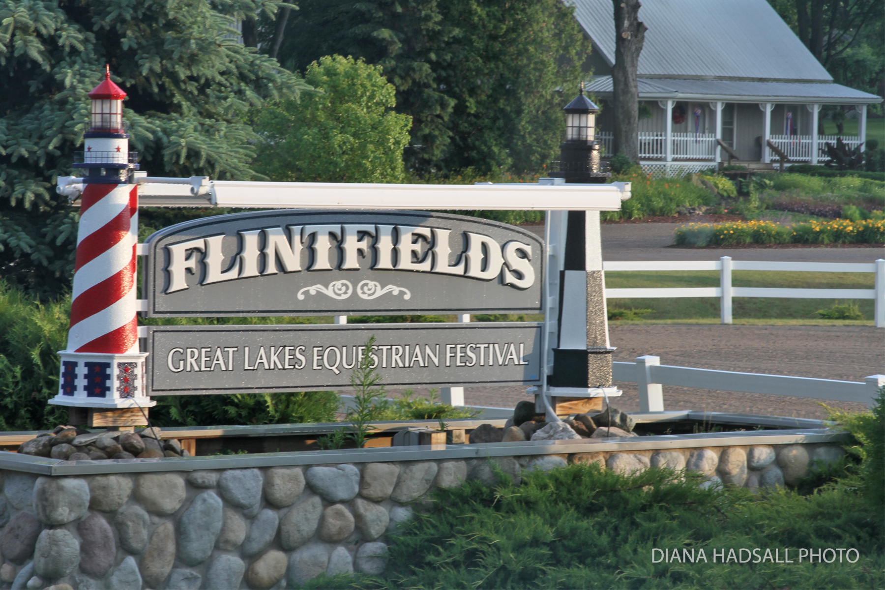 fLINTFIELDS SIGN.jpg