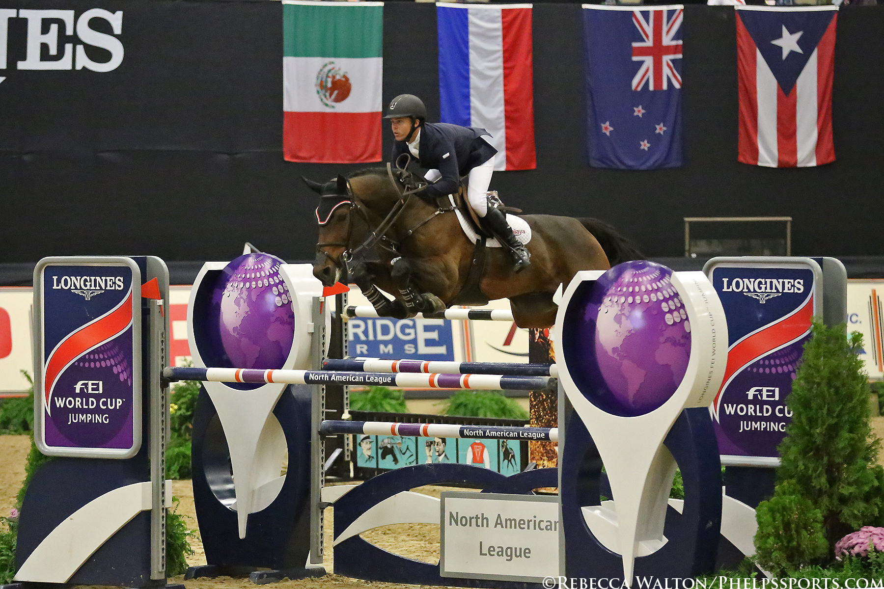 Kent Farrington and Voyeur.jpg