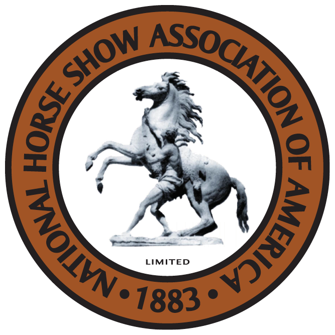 CP National Horse Show