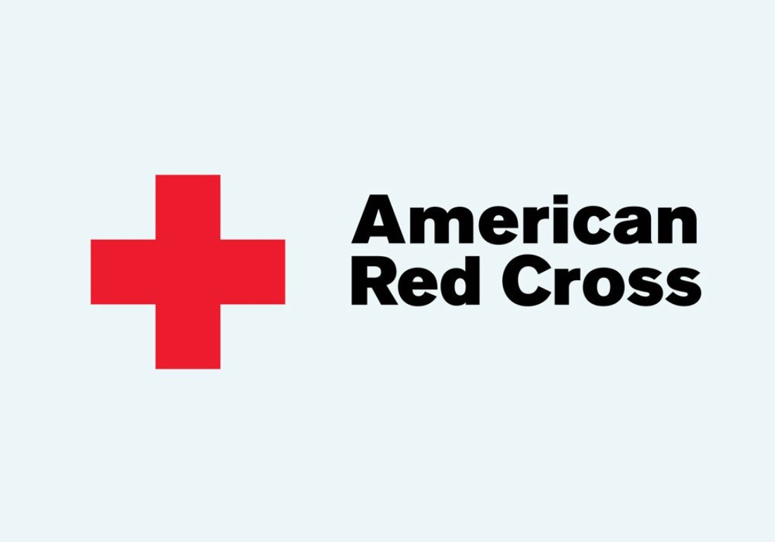 Find a class near you and sign up today. redcross.org