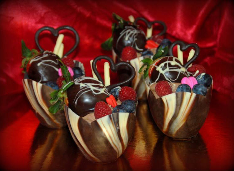 chocolate-mousse-cups.jpg