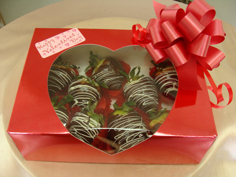 chocolate-covered-strawberries.jpg