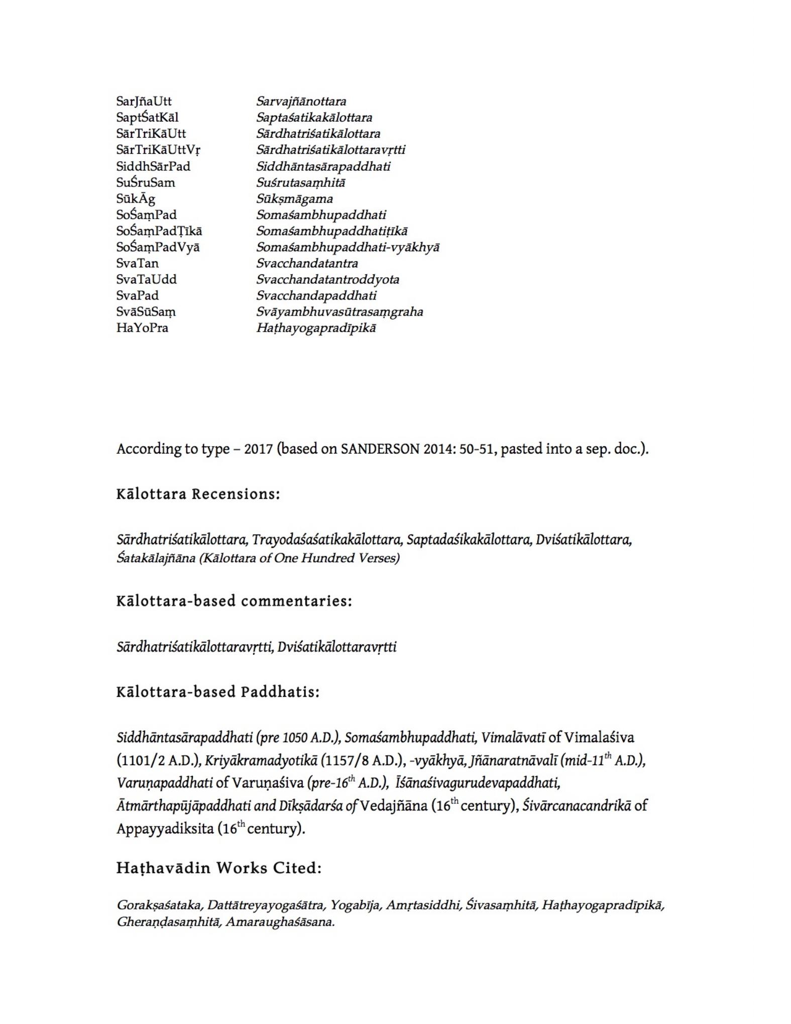 primary Sanskrit sources page 2.jpg