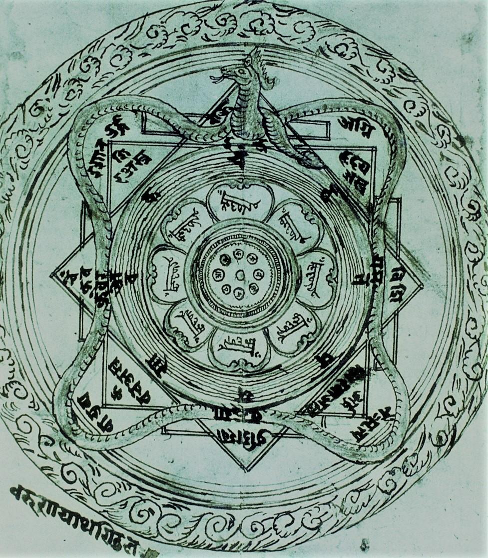 time astrology adhyātmakāla kuṇḍalinī  00240_s_8abxlaecn184_2 (1).jpg