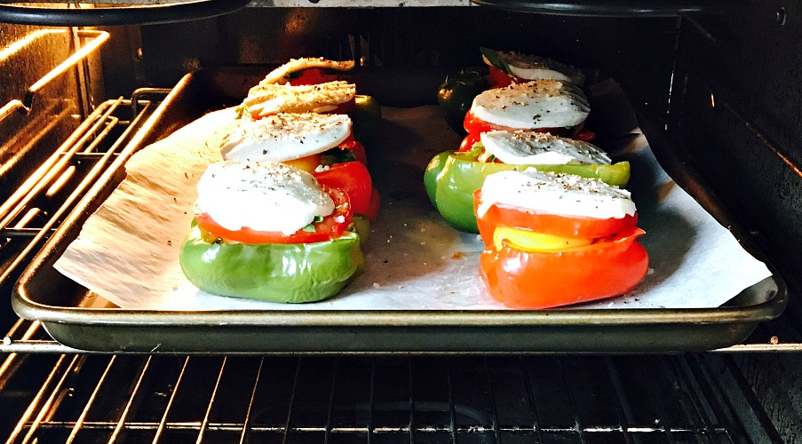 oven peppers.jpg