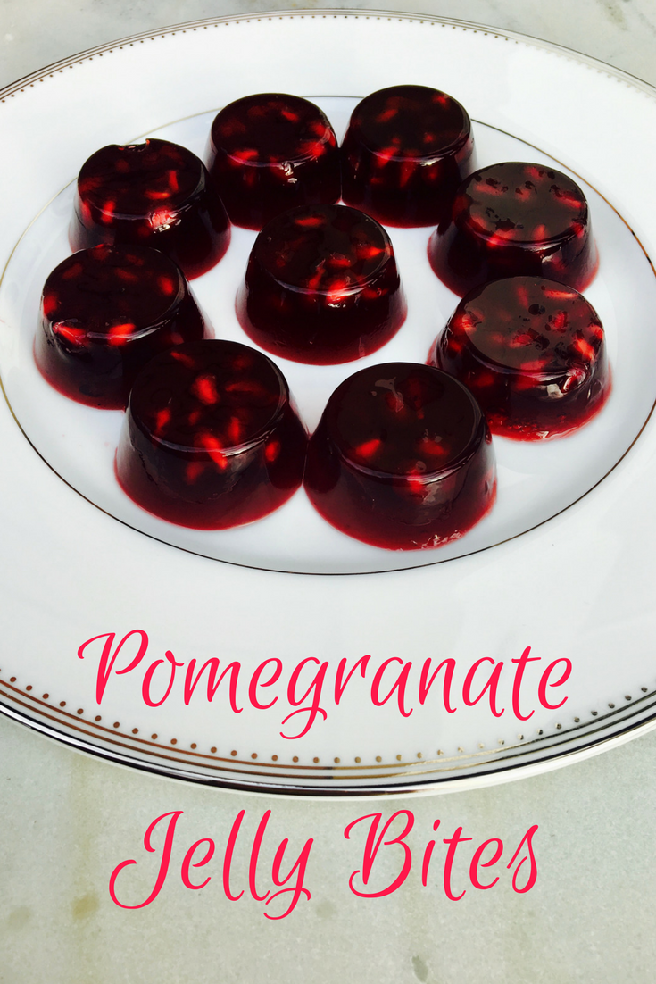 Pomegranate Jelly Bites.png