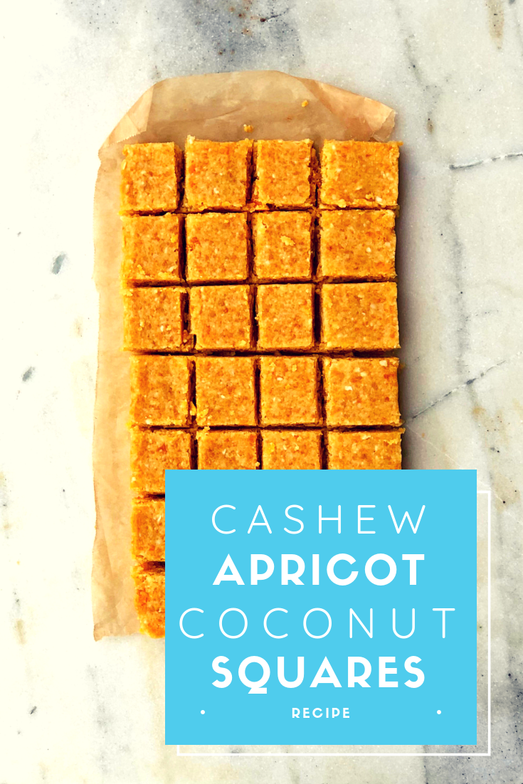 Cashew Apricot Coconut snack squares.png
