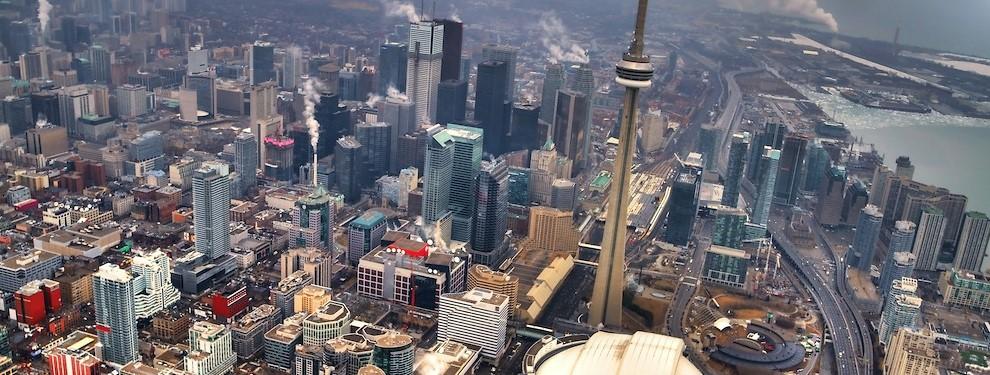 Skyline Toronto.jpg