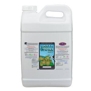 J03401 Earth Juice Grow 2.5Gal.jpg