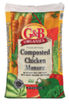 gbo-soilbag-compostedchickenblend-1-1-w800.png