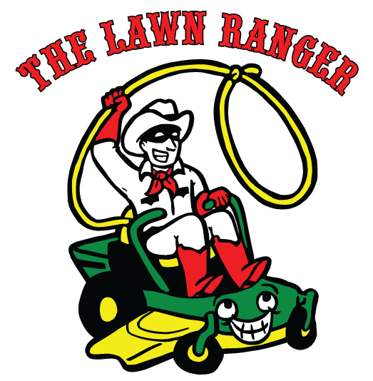 Lawn Ranger - All the tricks for creating a green, healthy, low-water use lawn.