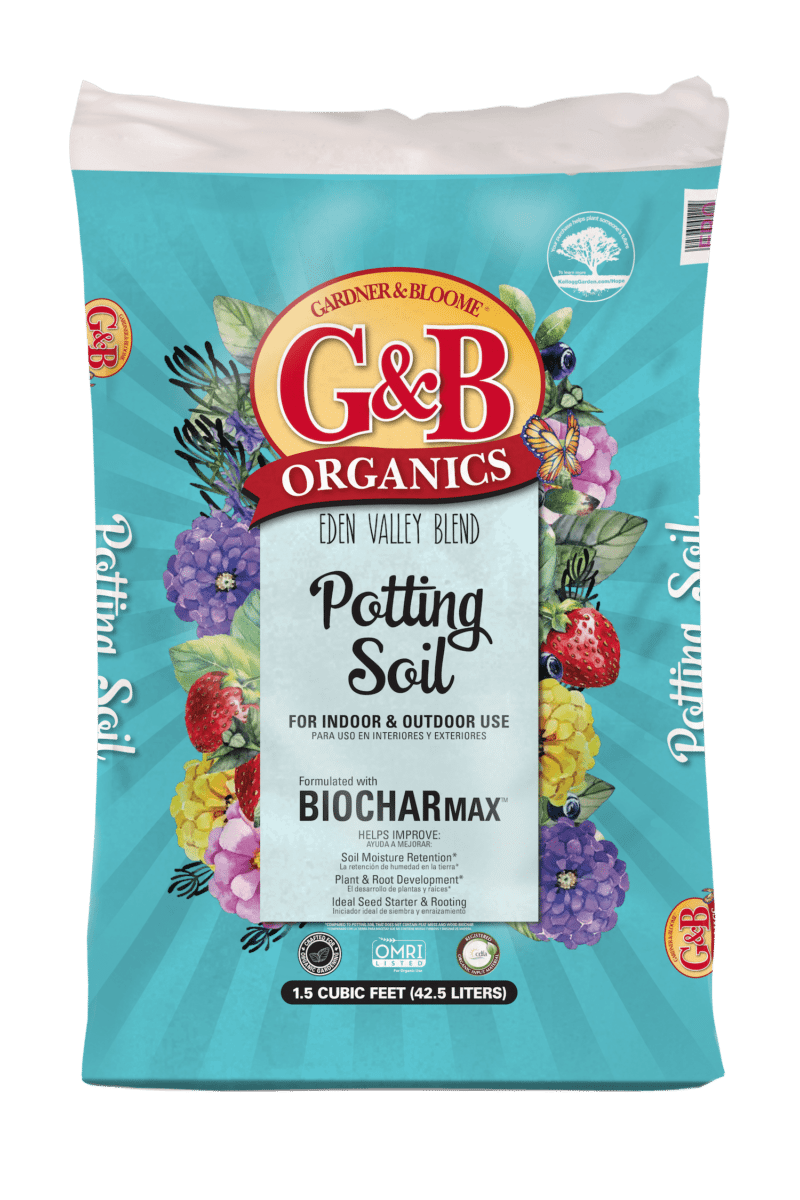GBO-Potting-Soil-with-BioCharMax-800x1200.png