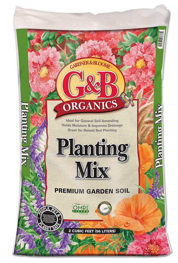 GBO planting mix.png
