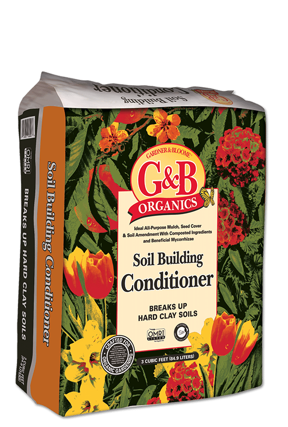 GBO soil building compost.png