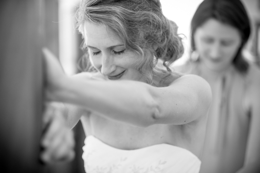 Corinna Getting Ready Namibia wedding photography by Willem Vrey