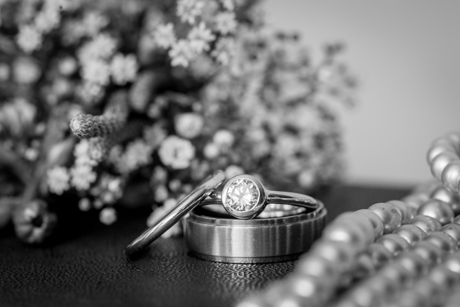 Rings Namibia wedding photography by Willem Vrey